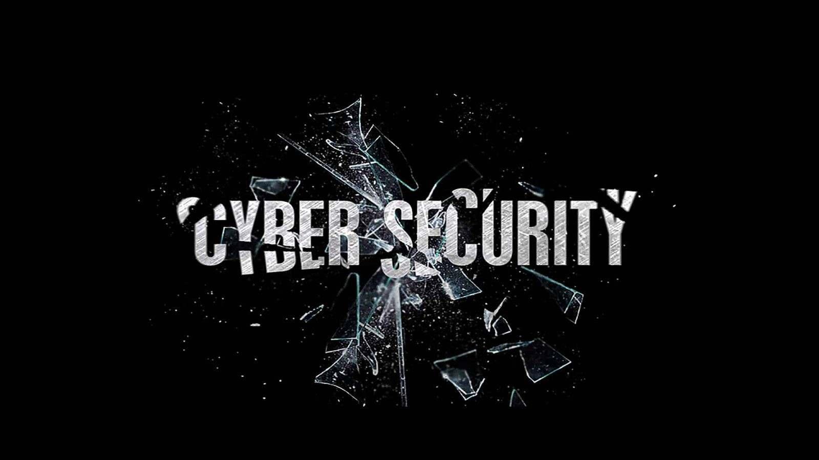 Click Fraud Gateways: Phishing Emails and Botnet Malware