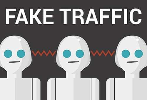 PPC Advertising Traffic: Fake Or Real?