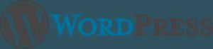 WP click fraud detection