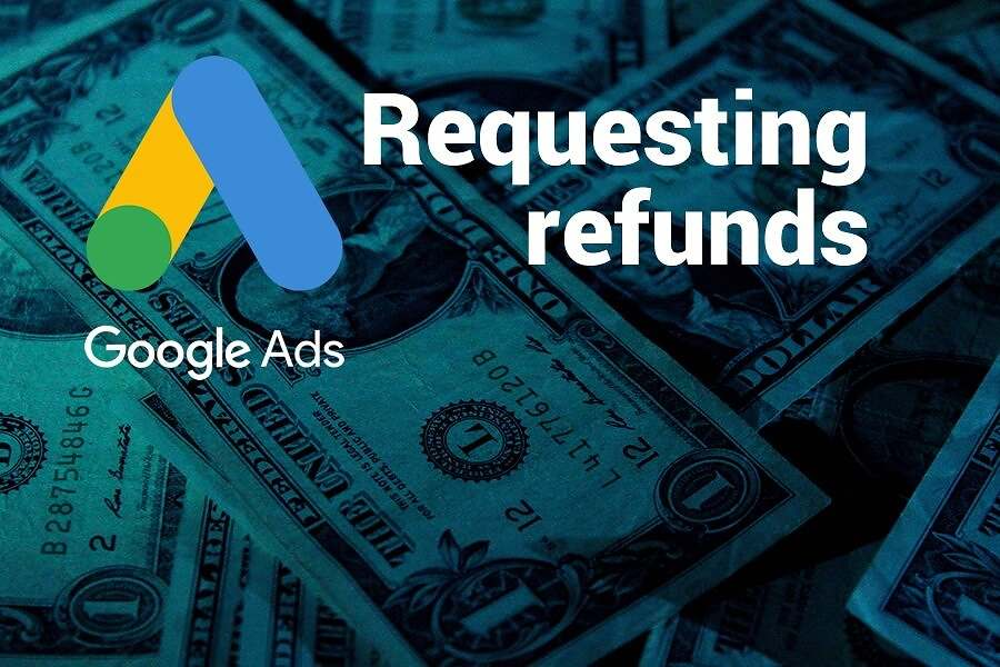 Google Ads Click Fraud Refund Explained