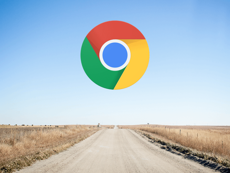 Should Advertisers Worry About Chrome 75 Lazy Loading Update?