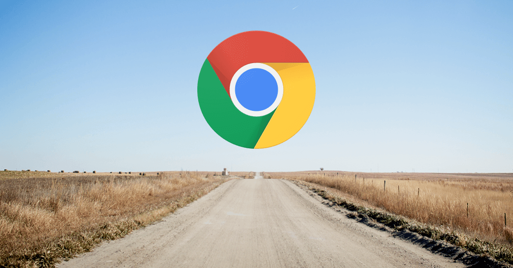 Should Advertisers Worry About Chrome 75 Lazy Loading Update