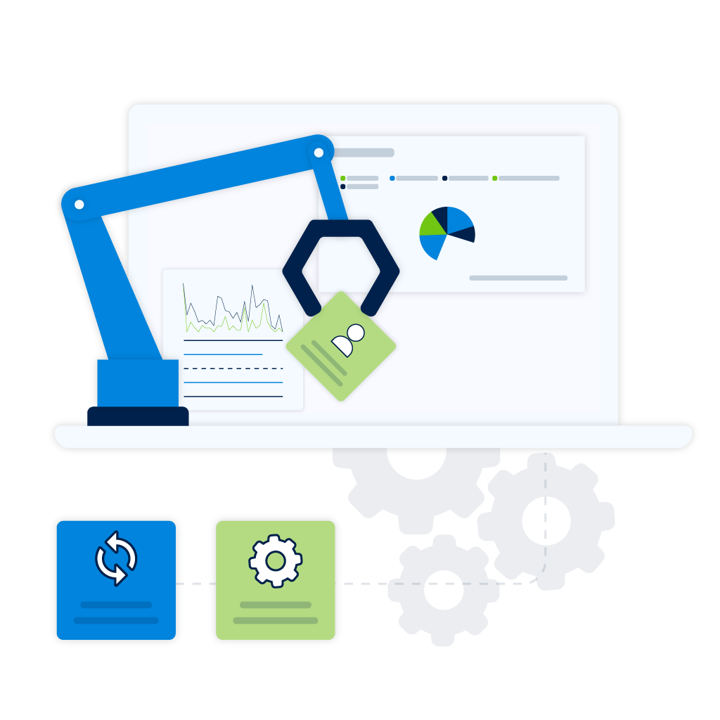 Automate Google Ads Click Fraud Protection