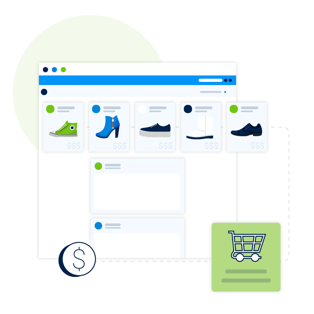 PPC Shopping Campaign Protection