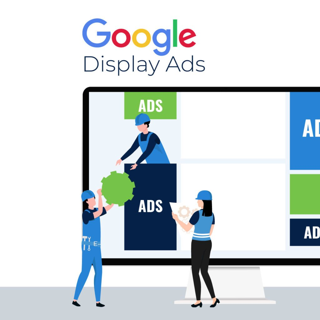The best Google display ads convert higher because they appeal to peoples emotions