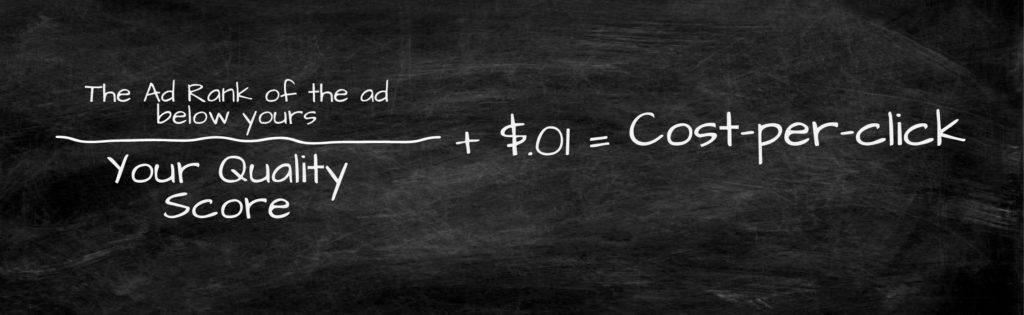 cost-per-click-formula