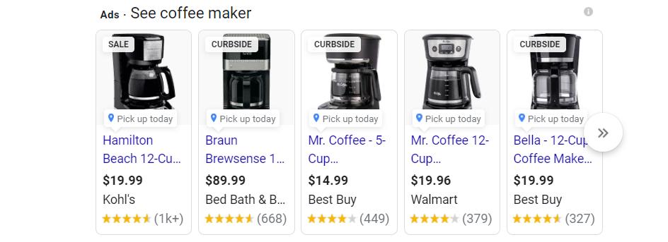 Local-Google-Ad-Example