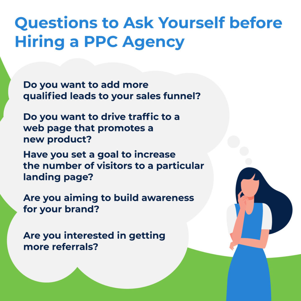 questions-for-your-PPC-agency