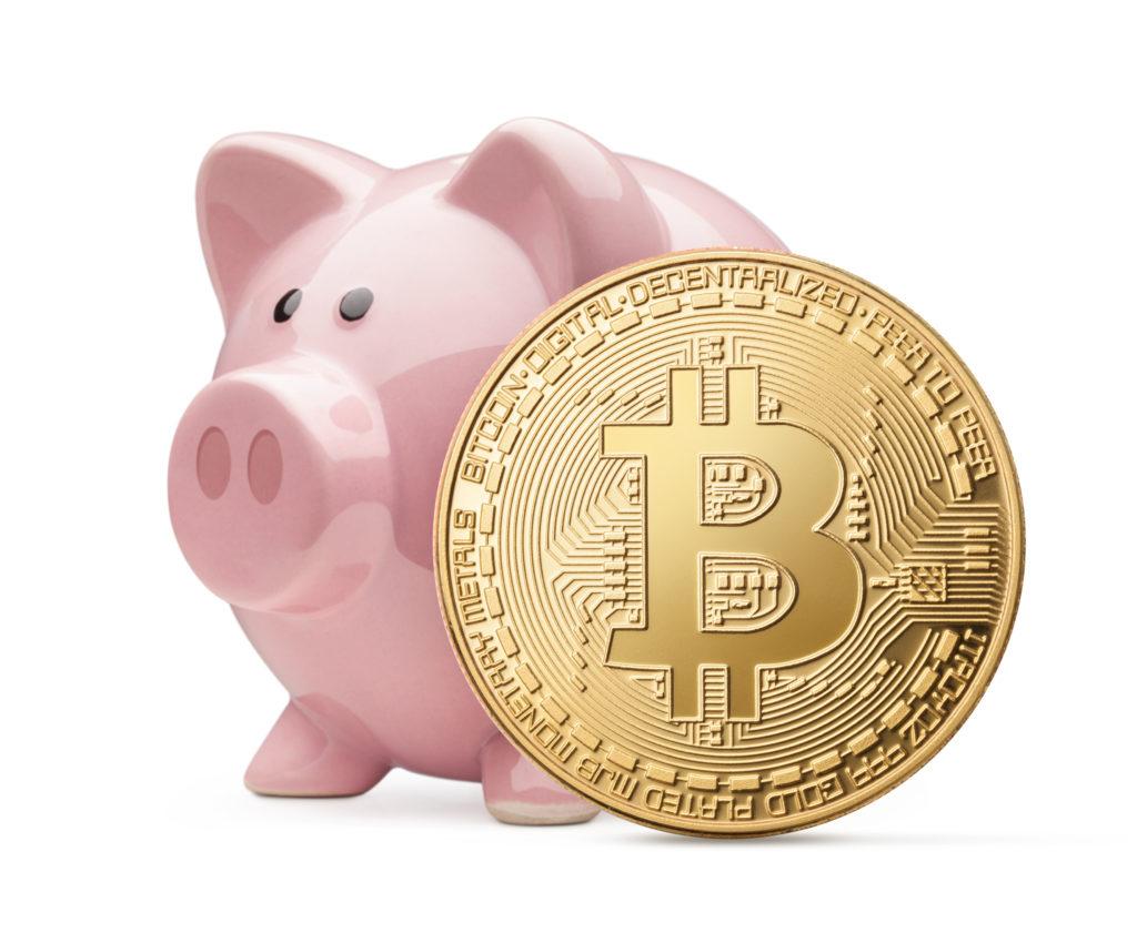 Should PPC agencies accept crypto/bitcoin as payment?