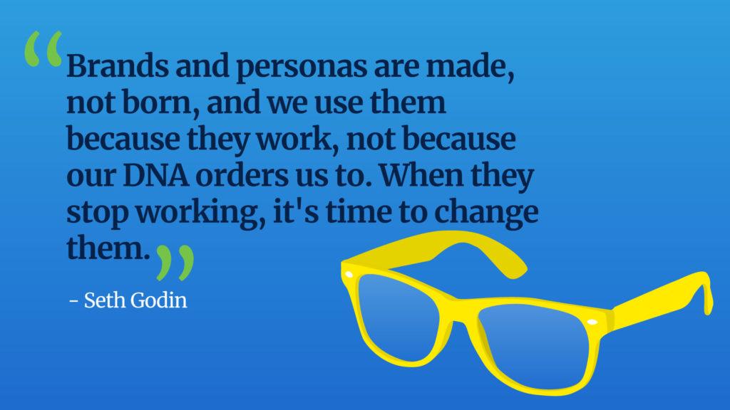 Seth-Godin-quote-buyer-persona